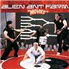 Alien Ant Farm - Movies (UK Only Version)