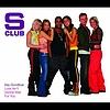 S Club - Say Goodbye (CD2)