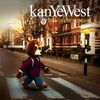 Kanye West - Late Orchestration (UK - Audio CD)