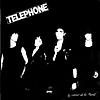 Téléphone - Au Coeur De La Nuit