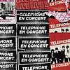 Téléphone - Live