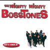 The Mighty Mighty Bosstones - Let's Face It (Explicit Version)
