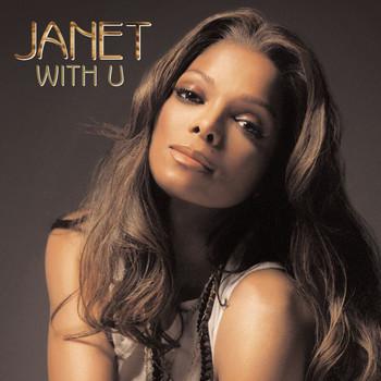 Janet Jackson - With U