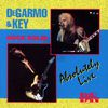 DeGarmo & Key - Rock Solid Absolutely Live
