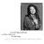 Lorraine Hunt Lieberson - Sings Peter Lieberson: Neruda Songs