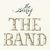 - Best Of The Band