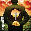 Project 86 - Songs To Burn Bridges By