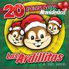 Las Ardillitas De Lalo Guerrero - 20 Grandes Exitos De Navidad