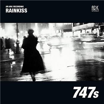 747s - Rainkiss