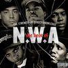 N.W.A. - The Best Of N.W.A: The Strength Of Street Knowledge (Explicit)