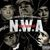 - The Best Of N.W.A: The Strength Of Street Knowledge
