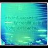 Eivind Aarset - Light Extracts