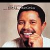 Bheki Mseleku - Star Seeding