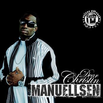 Manuellsen - Dear Christin