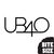 - Bite Size UB40