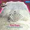 Nina Hagen - Die Reise zur Schneekönigin