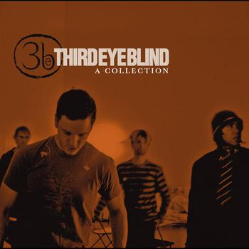 Third Eye Blind - A Collection [w/bonus tracks & interactive booklet]