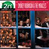 Smokey Robinson & The Miracles - Best Of/20th Century - Christmas