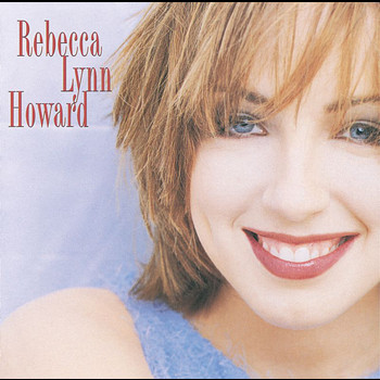 Rebecca Lynn Howard - Rebecca Lynn Howard