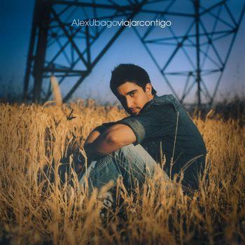Alex Ubago - Viajar contigo
