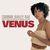 - Venus EP