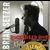 Brian Setzer - Rockabilly Riot Vol. 1 - A Tribute To Sun Records