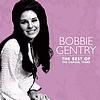 Bobbie Gentry - The Best of Bobbie Gentry: The Capitol Years