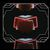 Arcade Fire - Neon Bible (Comm CD)