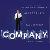 Stephen Sondheim - Company