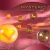 Mysterio - Everlasting Love 2005