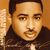 - Smokie Norful Limited Edition