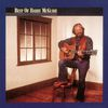 Barry McGuire - Best Of Barry McGuire
