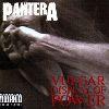 Pantera - Vulgar Display Of Power (Explicit)