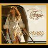 Fergie - Glamorous (Digital Bundle)