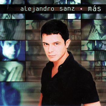 Alejandro Sanz - Mas Edicion 2006