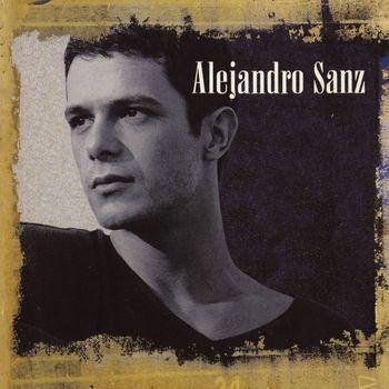 Alejandro Sanz - Alejandro Sanz 3 Edicion 2006