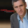 Curtis Stigers - Real Emotional