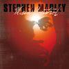 Stephen Marley - Mind Control