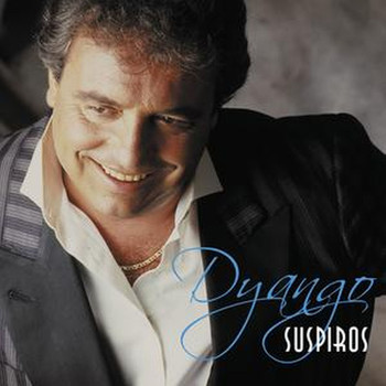 Dyango - Suspiros