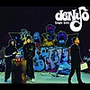 Denyo 77 - Single Sells