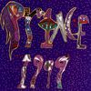 Prince - 1999 (Explicit)