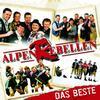 AlpenRebellen - Das Beste (Set)