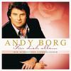 Andy Borg - Für Dich allein - Die schönsten Liebeslieder