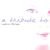 - A Tribute To LeAnn Rimes