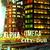 Alpha & Omega - City Of Dub
