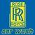 Rose Royce - Car Wash
