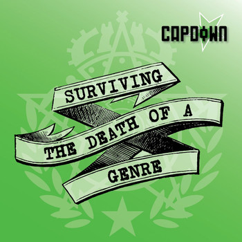 Capdown - Surviving the Death of a Genre