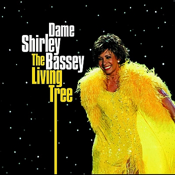 Shirley Bassey - The Living Tree