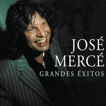 José Mercé - Grandes éxitos