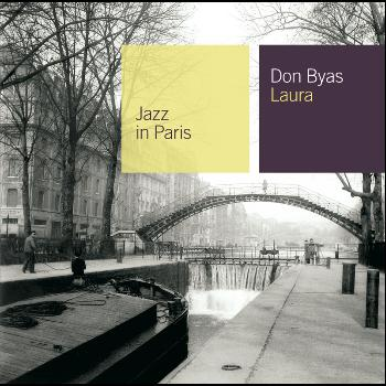 Don Byas - Laura